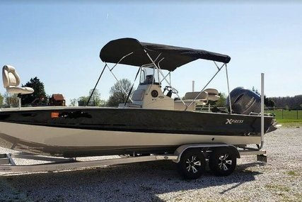 Xpress X23B for sale in United States of America for $40,000 (£30,706)