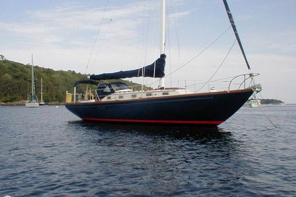 Alberg 37 for sale in United States of America for $33,000 (£25,098)