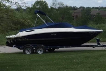 Sea Ray 210 SLX for sale in United States of America for $38,900 (£30,140)