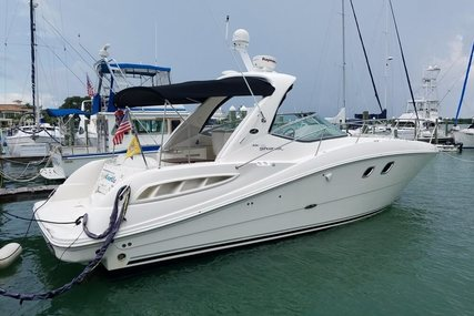 Sea Ray 330 Sundancer for sale in United States of America for $115,000 (£88,893)