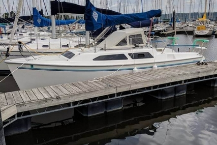 Catalina 250 for sale in United States of America for $17,000 (£12,853)
