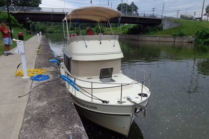 Camano 31 for sale in United States of America for $154,500 (£117,290)
