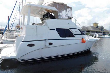 Silverton 352 Motor Yacht for sale in United States of America for $65,600 (£49,837)
