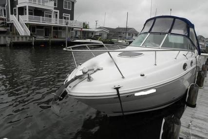 Sea Ray 260 Sundancer for sale in United States of America for $45,000 (£34,329)