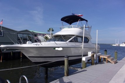Bayliner Ciera 2858 CB for sale in United States of America for $33,400 (£26,184)