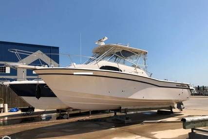 Grady-White Marlin 300 for sale in United States of America for $77,000 (£59,708)