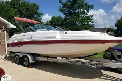 Chaparral 233 Sunesta for sale in United States of America for $18,500 (£14,566)