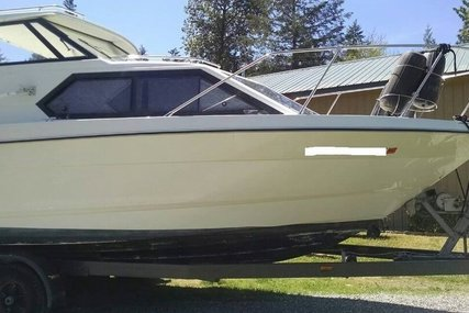Bayliner Ciera 2452 Express for sale in United States of America for $15,495 (£11,853)