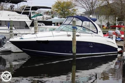Sea Ray 300 Sundancer for sale in United States of America for $53,500 (£40,448)