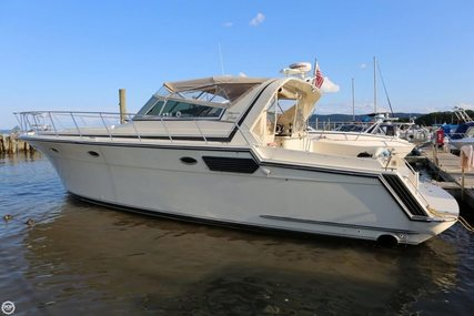 Californian 4459 Veneti for sale in United States of America for $69,900 (£53,151)