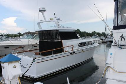 Chris-Craft 35 Roamer for sale in United States of America for $39,000 (£31,272)