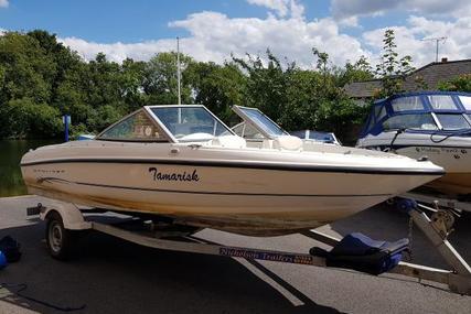 Bayliner 175 Bowrider for sale in United Kingdom for £7,995