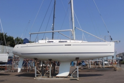 Dufour 34 Performance for sale in United Kingdom for £64,950