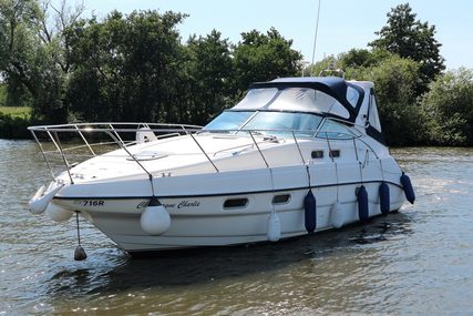 Sealine S34 for sale in United Kingdom for £69,950