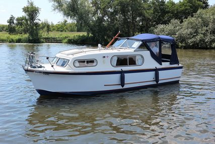 Freeman 23 for sale in United Kingdom for £12,950