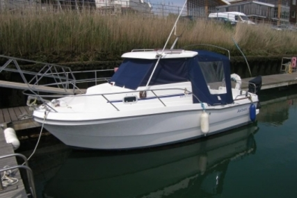Beneteau Antares 620 Ib for sale in United Kingdom for £16,995