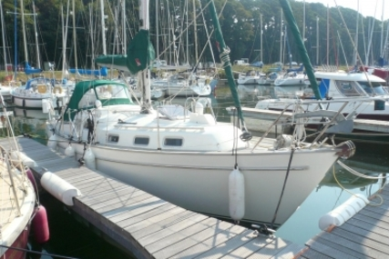 Vancouver 28 for sale in United Kingdom for £74,750