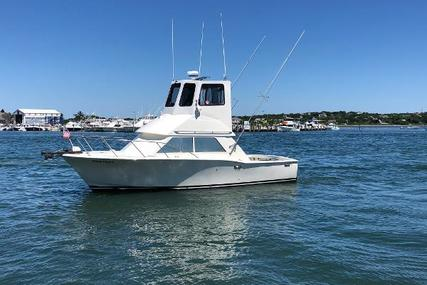 Chris-Craft Ray Hunt Tournament Sportfish for sale in United States of America for $52,000 (£40,388)