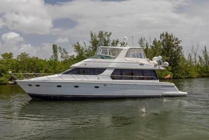 Carver Yachts Voyager for sale in United States of America for $449,000 (£350,040)