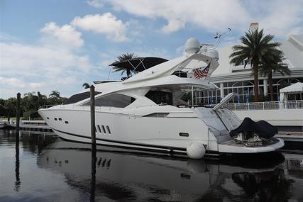 Sunseeker Manhattan for sale in United States of America for $1,499,000 (£1,175,502)