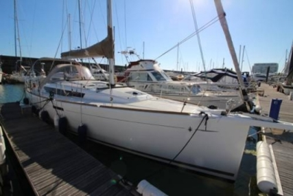 Jeanneau Sun Odyssey 389 for sale in United Kingdom for £144,995