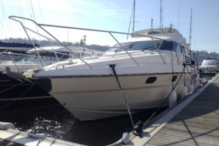 Fairline Squadron 43 for sale in United Kingdom for £120,000