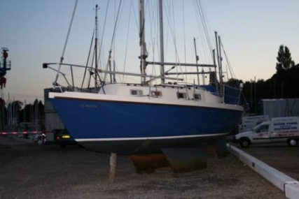 Colvic COLVIC 26 SAILER for sale in United Kingdom for £9,500