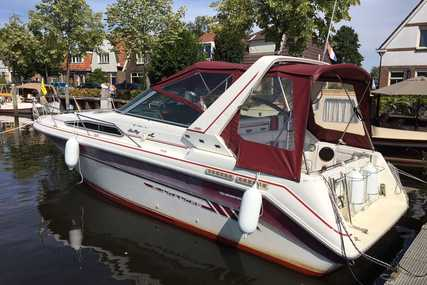 Sea Ray (US)  290 Sundancer for sale in Germany for €24,000 (£21,437)