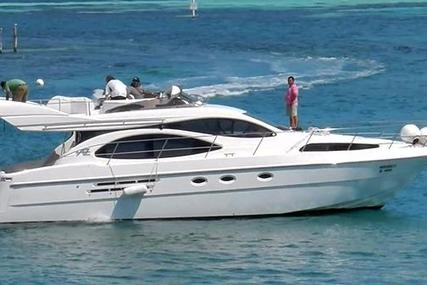 Azimut Yachts 46 for sale in Spain for €195,000 (£175,358)
