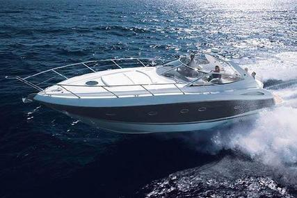 Sunseeker Portofino 46 for sale in Spain for €159,000 (£141,234)