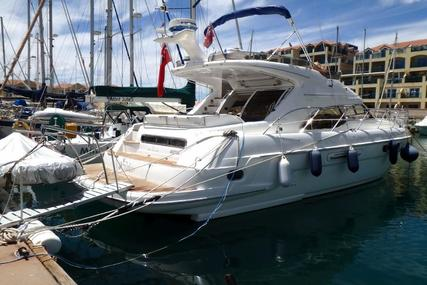 Sealine F43 for sale in Gibraltar for £127,500
