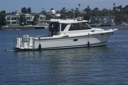 Cutwater 28 Express for sale in United States of America for $164,900 (£126,585)