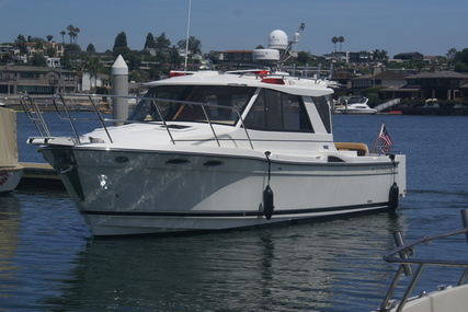 Cutwater 28 Express for sale in United States of America for $129,900 (£99,263)