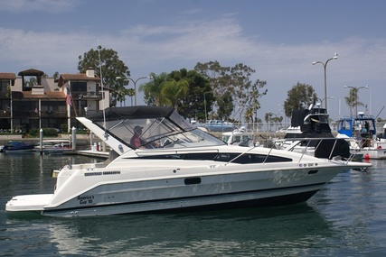 Bayliner 2855 express cruiser for sale in United States of America for $21,900 (£16,637)