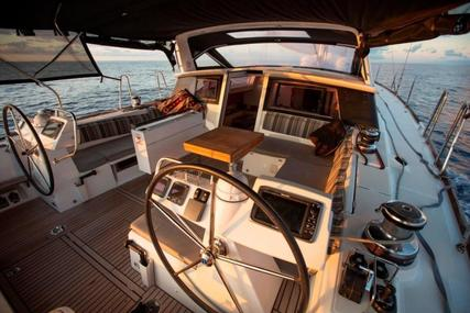 Beneteau Sense 50 for sale in Trinidad and Tobago for $280,000 (£215,287)