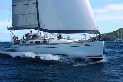 Dufour 44 PERFORMANCE for sale in Germany for €128,000 (£114,067)