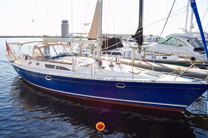Jeanneau Sun Odyssey 45.2 for sale in United States of America for $175,000 (£137,784)