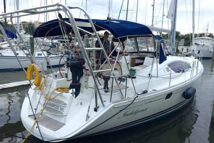 Jeanneau Sun Odyssey 45 DS for sale in United States of America for $222,000 (£170,692)