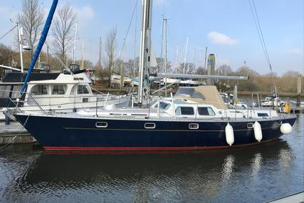 Oyster 435 for sale in United Kingdom for £115,000