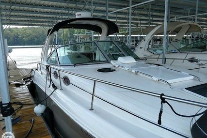Sea Ray 300 Sundancer for sale in United States of America for $69,900 (£55,609)