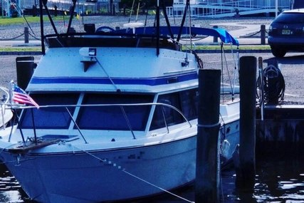 Chris-Craft 29 for sale in United States of America for $18,000 (£14,033)