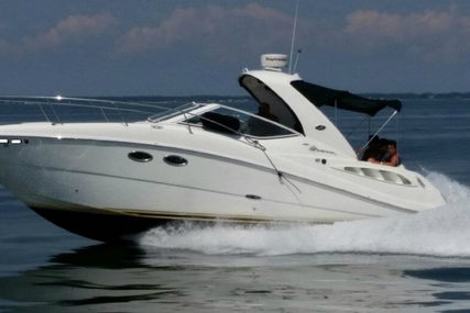 Sea Ray 290 Sundancer for sale in United States of America for $67,500 (£53,095)