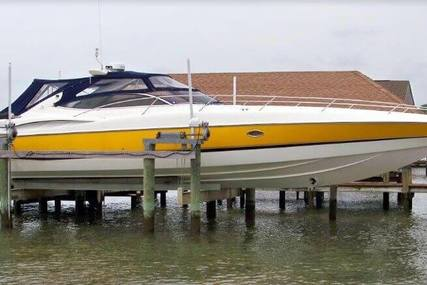 Sunseeker Superhawk 48 for sale in United States of America for $149,500 (£110,461)