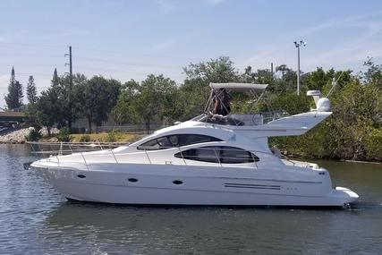 Azimut Yachts 42 Flybridge for sale in United States of America for $178,000 (£139,542)