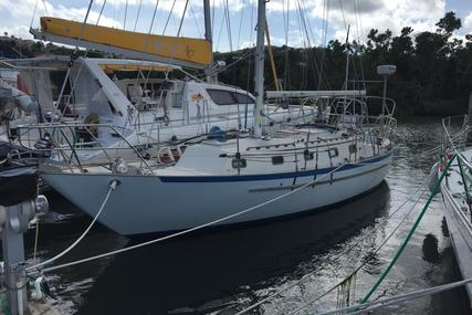 Pacific Seacraft 34 for sale in United States of America for $65,000 (£51,177)