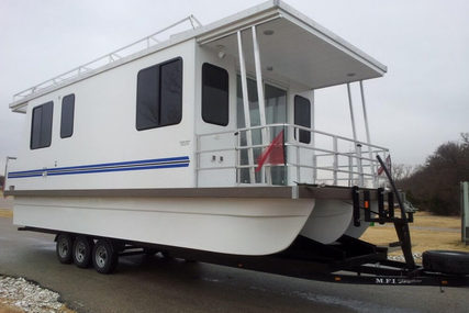Catamaran Cruisers 35 for sale in United States of America for $64,700 (£49,230)