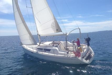 Jeanneau Sun Odyssey 36i for sale in United Kingdom for £59,950