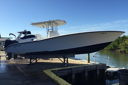 Yellowfin 31 for sale in United States of America for $184,000 (£142,890)