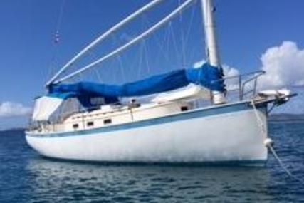 Nonsuch 30ft Ultra for sale in British Virgin Islands for $29,900 (£23,440)