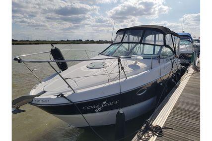 Maxum 2600 SE Cruiser for sale in United Kingdom for £33,995